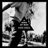 A State Of War Lyrics Poni Hoax