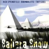 Sahara Snow Lyrics Rick Springfield