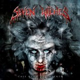 Call Upon the Wicked Lyrics Seven Witches