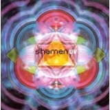 UV Lyrics Shamen