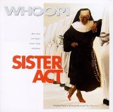 Sister Act Soundtrack Lyrics Singing Nuns
