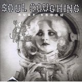 Ruby Vroom Lyrics Soul Coughing