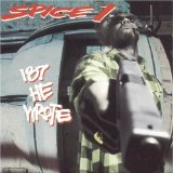 Miscellaneous Lyrics Spice 1