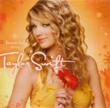 Beautiful Eyes (EP) Lyrics Taylor Swift
