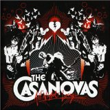All Night Long Lyrics The Casanovas