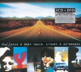 Stoned & Dethroned Lyrics The Jesus and Mary Chain