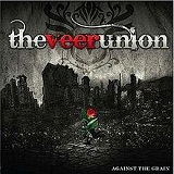 Against The Grain Lyrics The Veer Union