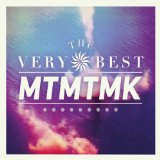MTMTMK Lyrics The Very Best
