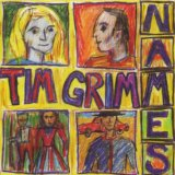 Names Lyrics Tim Grimm