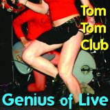 Miscellaneous Lyrics Tom Tom Club