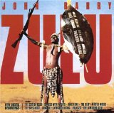 Miscellaneous Lyrics Zulu