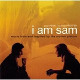 I Am Sam Lyrics Aimee Mann