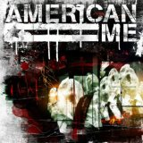 Heat Lyrics American Me
