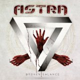 Broken Balance Lyrics Astra