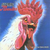 Miscellaneous Lyrics Atomic Rooster