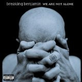 So Cold | EP Lyrics Breaking Benjamin
