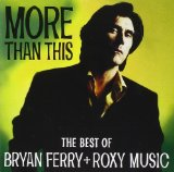 Miscellaneous Lyrics Bryan Ferry & Roxy Music
