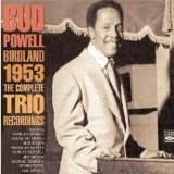 The Complete RCA Trio Sessions Lyrics Bud Powell