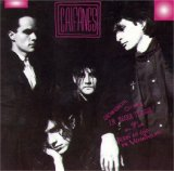 Miscellaneous Lyrics Caifanes