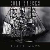 Blank Maps (Single) Lyrics Cold Specks