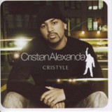 Cristyle Lyrics Cristian Alexanda