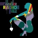 Used & Abused Lyrics Danger Radio
