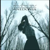 Anedonia (EP) Lyrics Datura