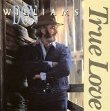 True Love Lyrics Don Williams