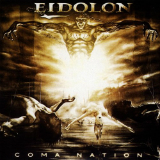 Coma Nation Lyrics Eidolon