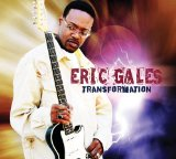 Transformation Lyrics Eric Gales