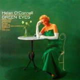 Green Eyes Lyrics Helen O'Connell