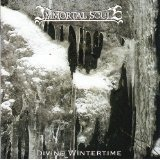 Divine Wintertime (EP) Lyrics Immortal Souls