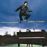Twenty Something Lyrics Jamie Cullum