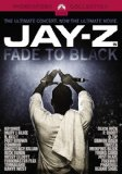 Miscellaneous Lyrics Jay Z Memphis Bleek