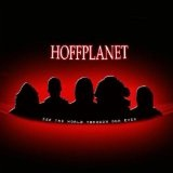 HoffPlanet Lyrics Justin Kluver