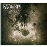 Last Fair Deal Gone Down Lyrics Katatonia