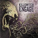Killswitch Engage Lyrics Killswitch Engage