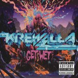 Get Wet Lyrics Krewella
