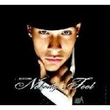 Nobody's Fool Lyrics Lil Eddie