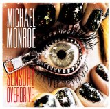 Sensory Overdrive Lyrics Michael Monroe