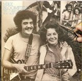 Try It Before You Buy It Lyrics Mike Bloomfield
