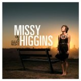 On a Clear Night Lyrics Missy Higgins