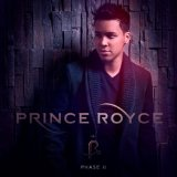 Phase II Lyrics Prince Royce