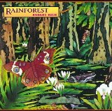 Rainforest Lyrics Robert Rich