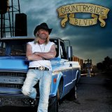 Countryside BLVD. Lyrics Robin Zander