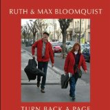 Turn Back a Page Lyrics Ruth and Max Bloomquist