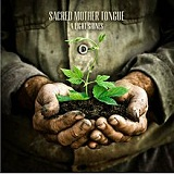 A Light Shines (EP) Lyrics Sacred Mother Tongue
