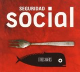Miscellaneous Lyrics Seguridad Social