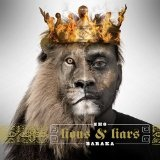 Lions And Liars Lyrics Sho Baraka