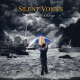 Reveal the Change Lyrics Silent Voices
